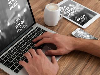 Las marcas, el consumidor y las redes sociales