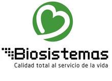 Logo biosistemas.jpg