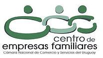 Logo - Centro de Empresas Familiares.jpg