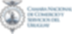 Logo_-_Cámara_Nacional_de_Comercio_y_Ser