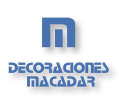 Logo - Macadar.jpg