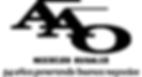 Logo - Arrospide.png