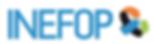 logo inefop.png
