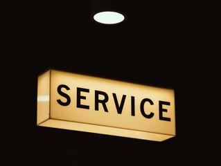 La importancia del marketing de servicios en la economía actual