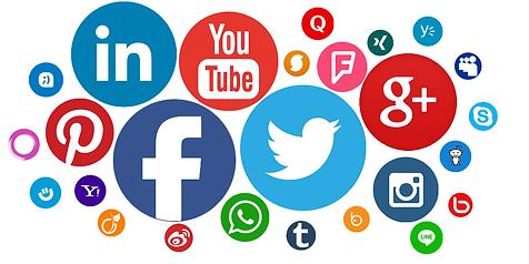 redes-sociales-mas-utilizadas-empresas.png
