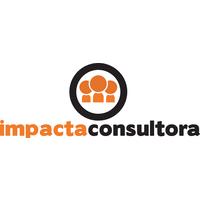 Logo - Impacta Consultora.png