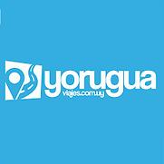 Logo - Yorugua Viajes2.png