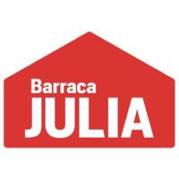 logo barraca julia.jpg