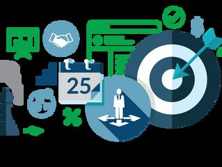 ¿Por qué hacer un curso de marketing digital?