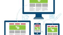 ¿Qué debo hacer para que mi pyme o emprendimiento tenga una buena visibilidad online?