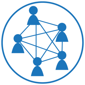 SocialCommunityPlatform.png