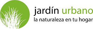 Logo_-_Jardín_Urbano.png