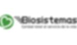 Logo - Biosistemas.png