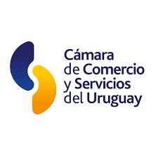 logo_cámara_de_comercio_y_serivicos_del