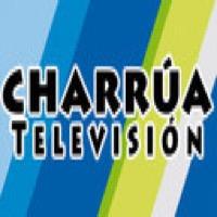 logo charrua tv.jpg