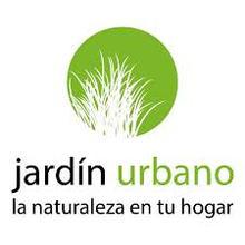 logo_jardín_urbano.jpg