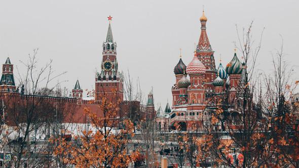 Non solo gas: al via in Russia nuovo parco eolico da 210 MW