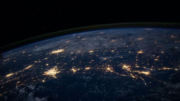 5G vero spartiacque per la transizione energetica