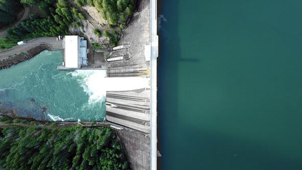Idroelettrico, la Bolivia torna a investire