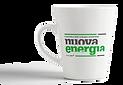 Tazza-nuova-energia.png