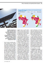 3-2020-RES4Africa-3.jpg