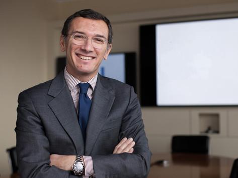 """Codazzi (CESI): """"Idrogeno, risorsa importante nella transizione energetica"""""""