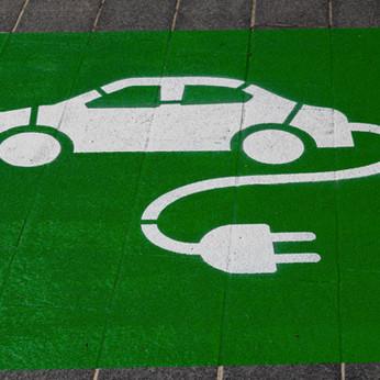 """Gianluca Lilli (ABB): """"TPL, pronti a favorire il passaggio alla mobilità elettrica"""""""