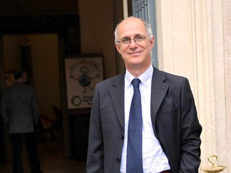RSE, web conference in memoria di Massimo Gallanti