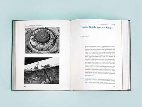 Nucleare: come Chernobyl segnò la fine di Arturo