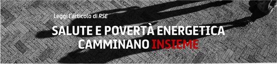 Banner-salute-e-povertà-560x130.jpg