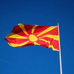 Sviluppo sostenibile, la Macedonia stanzia 3 miliardi di euro