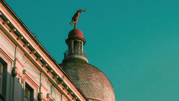 L'aiuto della BERS per una Serbia più green