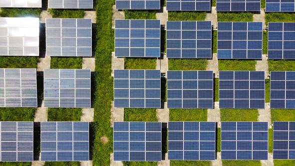 In Senegal 60 MW di nuova generazione solare