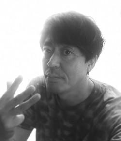 HIROSHIGE GOTO