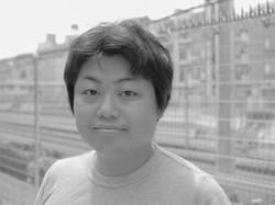 MITSUYO WADA