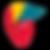 BigClown Icon