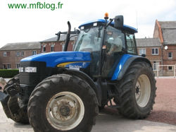 http://s184766999.onlinehome.fr/dotclear2/public/annee_2008-2009/TP_conduite_4EA