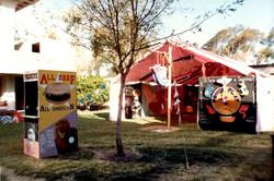 World Famous Circus 32