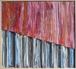 paintings 118
