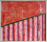 paintings 120.JPG