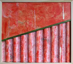 paintings 120