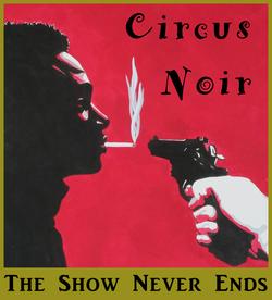 Circus Noir v1