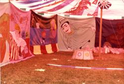 World Famous Circus 24