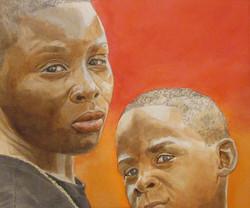 Trinidad Boys
