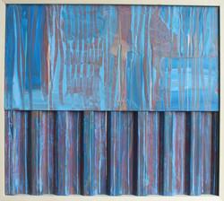 paintings 115