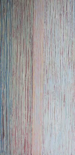 paintings 113