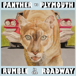 Panther vs Plymouth v2