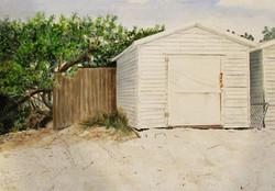 Lido Key, Sarasota