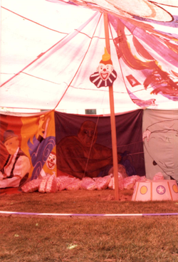 World Famous Circus 27