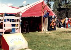 World Famous Circus 4